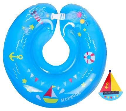 Набор для купания Крошка Я 3876333
