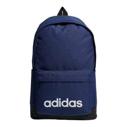 Рюкзак Adidas Classic Extra Large tech indigo 18 л