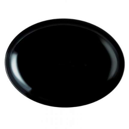 Тарелка для стейка Luminarc, Friends Time M0065