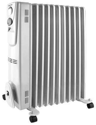 Радиатор Vitek VT-2128