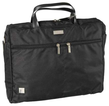 "Сумка для ноутбука 14"" Remax Carry-304 Black"