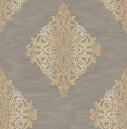 Обои бумажные Thibaut Baroque R0156