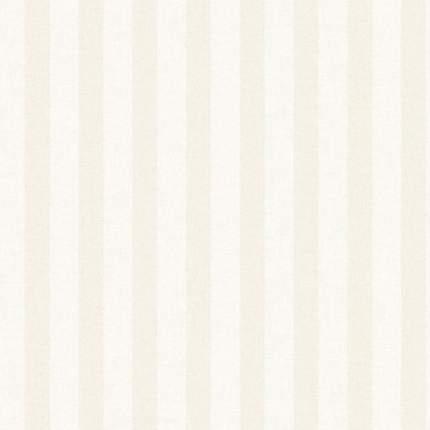 Обои флизелиновые Fine Decor Maison Chic FD22011