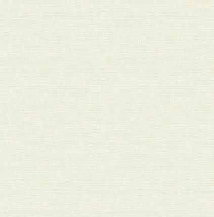 Обои флизелиновые Fine Decor Avington House FD23224