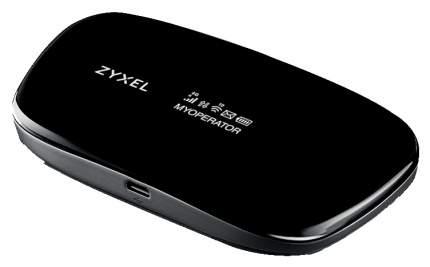 Маршрутизатор Zyxel WAH7608-EU01V1F