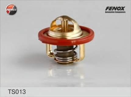 Термостат FENOX TS013