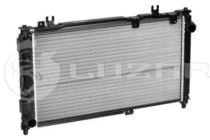 Радиатор Luzar LRC01900