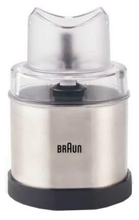Насадка для блендера Braun MQ60