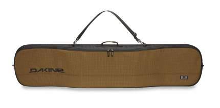 Чехол для сноуборда Dakine Pipe Snowboard Bag, tamarindo, 165 см
