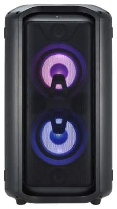 Музыкальный центр LG Xboom Speaker System with Karaoke Creator RK7