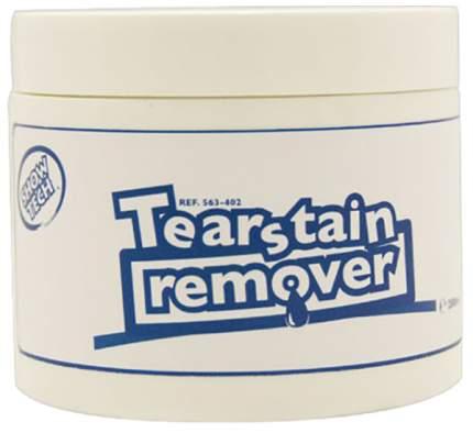 Паста для домашнего питомца Show Tech Tear Stain Remover отбеливающая 100 мл