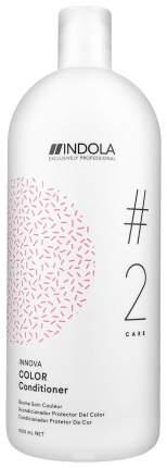 Кондиционер для волос Indola Professional Innova Color 1,5 л