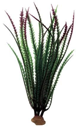 Искусственное растение ArtUniq Hygrophila pinnatifida red-green 23 ART-1140506