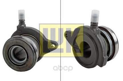 Цилиндр сцепления Luk 510010210