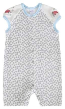 Песочник Мамуляндия 17-209 молочный р. 68