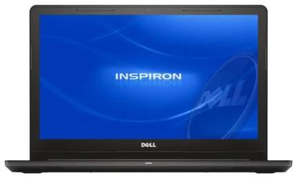 Ноутбук Dell Inspiron 3565-6274