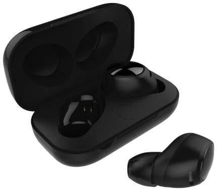Беспроводные наушники Mees T1 Black