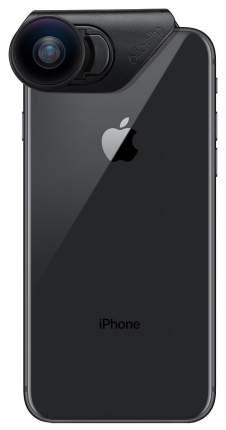 Объектив для смартфона Olloclip Super-Wide Lens OC-0000258