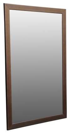 Зеркало Мебелик Лючия 2401 833