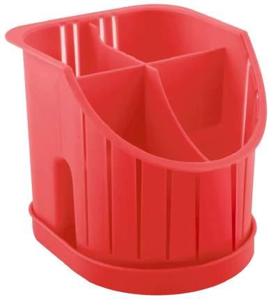 Сушилка для посуды Plastic Centre Пц1550, в ассортименте