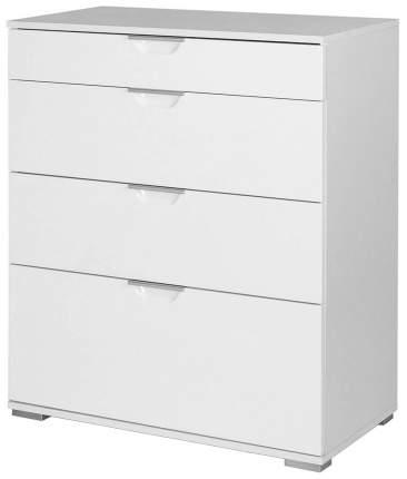 Комод Вентал Лайн-1 VEN_10000390 39х80х95 см, белый