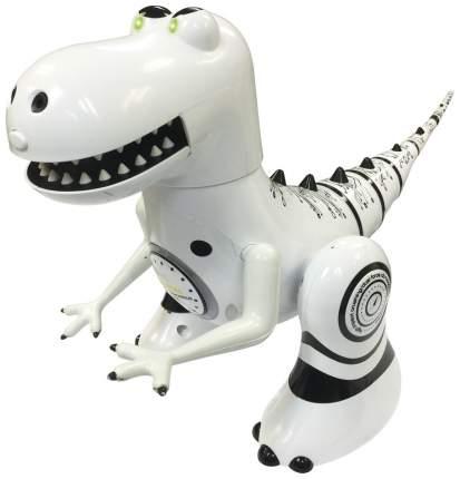 Интерактивный робот Silverlit Робот Робозавр