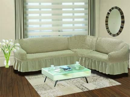 Кресло для гостиной Bulsan бежевый