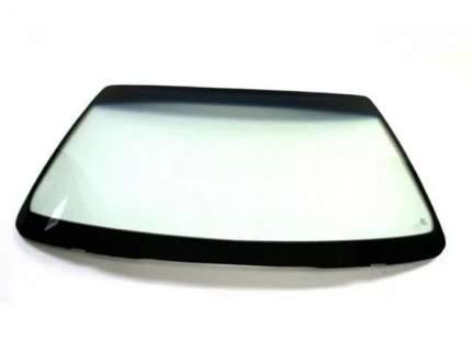 Ветровое стекло многослойное VAG 5J0845011S