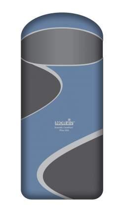 Спальный мешок Norfin Scandic Comfort Plus 350 NC синий, правый