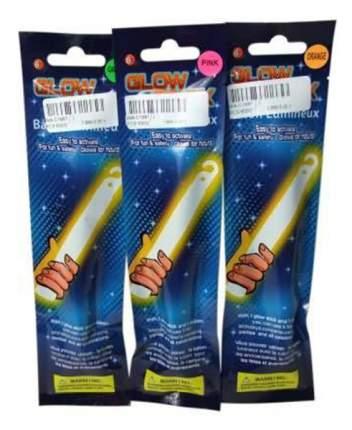 Игровой набор Junfa Toys Glow T007-4