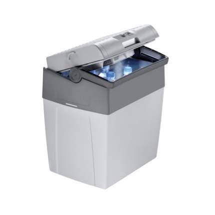 Автохолодильник Waeco SC30 серый