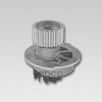 Насос водяной HEPU P795