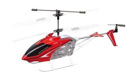 Вертолет радиоуправляемый SYMA [S39]