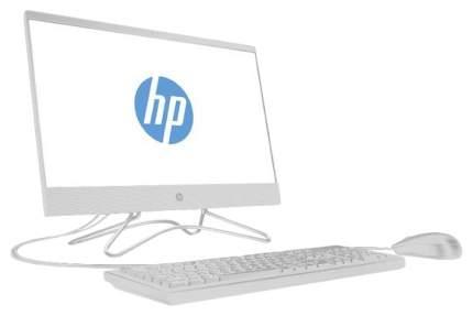 Моноблок HP 200 G3 3VA55EA