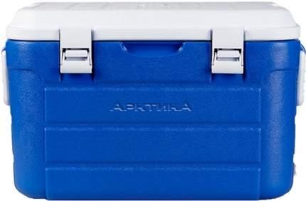 Термоконтейнер Арктика арт 2000-30 30 л синий