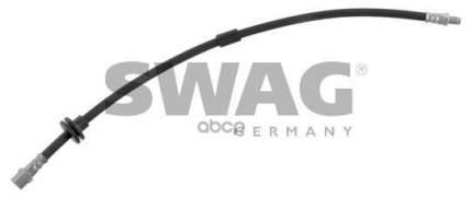 Шланг тормозной системы Swag 10902039