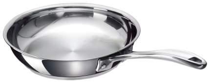 Сковорода BEKA CHEF 12068314 20 см