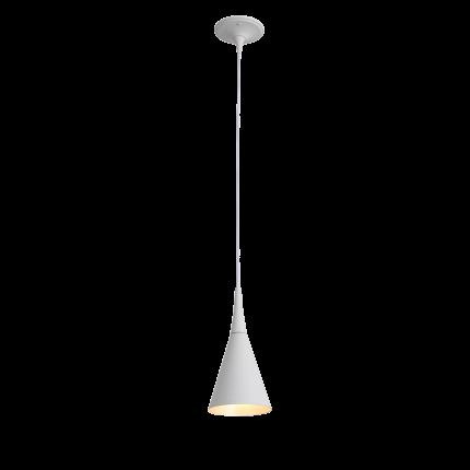 Подвесной светильник ST Luce Gocce SL874.503.01
