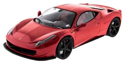 Радиоуправляемая машинка Meizhi Ferrari 458 Italia 2019