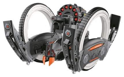 Радиоуправляемая боевая машина Keye Toys Space Warrior 2.4GHz (лазер, стрелы)