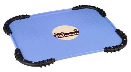 Коврик JW Pet Basic Stay in Place пластиковый для мисок
