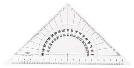 Треугольник Domingo Ferrer DF103121 20 см