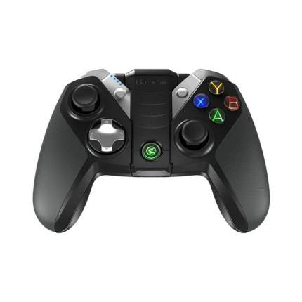 Геймпад GameSir G4s Black