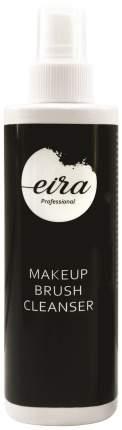 Очиститель кистей для макияжа Era Minerals MAKEUP BRUSH CLEANSER Eira Professional 250 мл