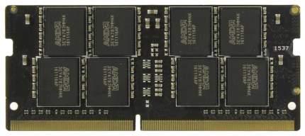 Оперативная память AMD R7416G2400S2S-UO