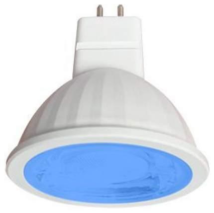 Лампочка Ecola M2CB90ELY GU5,3 9W