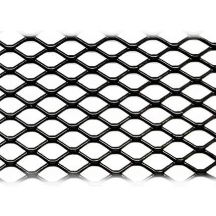 Сетка универсальная, размер ячейки 10 мм (ромб), 300х1200