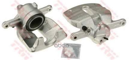 Тормозной суппорт Stellox 0590525SX