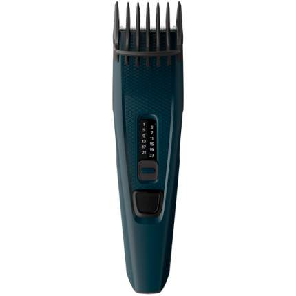 Машинка для стрижки волос Philips HC3504/ 15