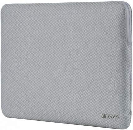 "Чехол для ноутбука 13"" Incase Slim Sleeve with Diamond Ripstop Grey"
